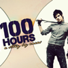 aneas: (100 hours Adam)