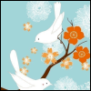 roesslyng: (EstFin - You're my best friend)