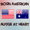 simonejester: by (LJ)rubyjewel at (LJ)iconrequests ([la] born american - aussie at heart)