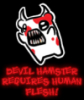 twin_tay: (AngryHamster)