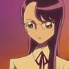 fightbymoonlight: (Yuri; unexpected)