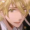 superprogrammer: (Chihiro~)