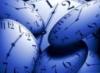 galapago: (часы)