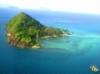 galapago: (Остров)
