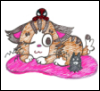 lanasugarcat: (Default)
