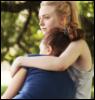 slayers_desire: (friendship hugs)