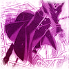 "wellmanneredassassin: base by <lj user=""chhabeela""> (conjurer)"