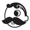 dawn_felagund: Natty Boh logo (natty-boh)