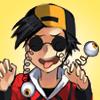 ☆ trainer hibiki