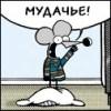 nichiporchuk: (мудачьё)