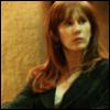 atalantapendrag: (Donna Noble)