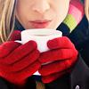 taketimetoshine: (Winter Warmth)