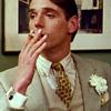 franciful: (jaunty cigarette)
