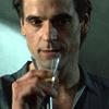 franciful: (drinks anyone?)