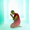 tree_pixie: (Buddhist meditation)