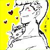 mulberry_tree: (kitty labu labu)