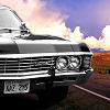 tinker_siren: (impala)