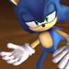 they_call_me_sonic