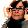 anagrrl: (Serious!glasses)