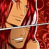 inthecenterfold: (!!convo: plotting smirk x2)