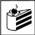 astis: (cake)