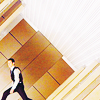 incalculable: ([arthur] you gotta walk the walk)