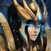 sorceress: (Default)