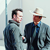 merry_gentry: From 'Justified' (Raylan/Boyd)