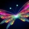 nadya_german: (бабочка)