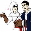degrees: ([ AC ; AltMal ; Malik is unimpressed ])