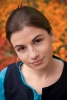 melkaya_koshka: (я)