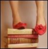 miraleta: (books)