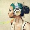 miraleta: (music)