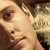 george: (Soul by AngelLily)