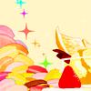 caramelbox: (Default)