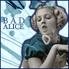 aneas: (Bad Alice) (Default)