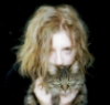 no_gift: (cats)
