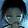 notsogrimreaper: (Ryoji Mochizuki: how far we've come)