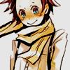 notsogrimreaper: (Ryoji Mochizuki: you make me stutter)