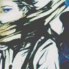 notsogrimreaper: (Ryoji Mochizuki: tomorrow's bleeding)