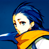 notsogrimreaper: (Ryoji Mochizuki: here and now)