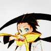 notsogrimreaper: (Ryoji Mochizuki: not too close)