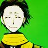 notsogrimreaper: (Ryoji Mochizuki: it's a bad joke)