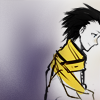 notsogrimreaper: (Ryoji Mochizuki: a reason to be missed)