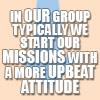 sholio: (Avatar-upbeat attitude)