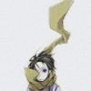 notsogrimreaper: (Ryoji Mochizuki: left alone)