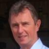 Nigel Evans: Smile