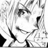 aerialassault: manga image (chill -- like your style)