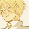 kinship: ([neutral] hmph)