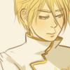 kinship: ([sad] pout)